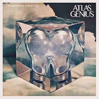 atlasgenius_cover