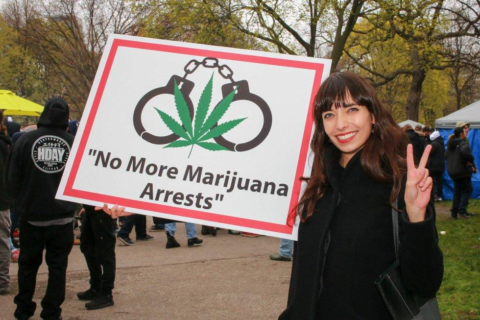 Jodie Emery_19th Toronto Global Marijuana March_5.6.2017 (1 of 1).jpg