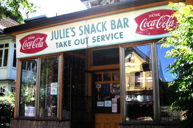 Julie's Cuban Restaurant.png