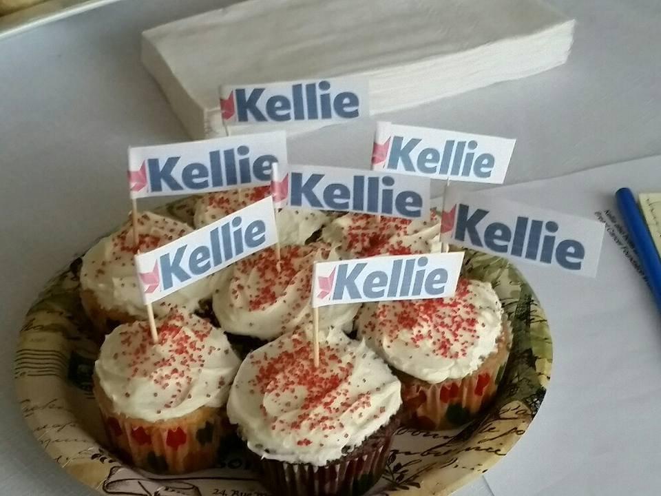 Kellie Leitch cupcakes.jpg