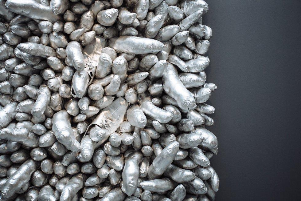 Kusama-SoftSculpture.jpg