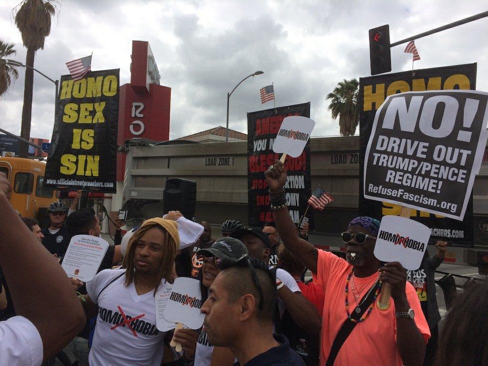 L.A. Pride 2017 6.JPG