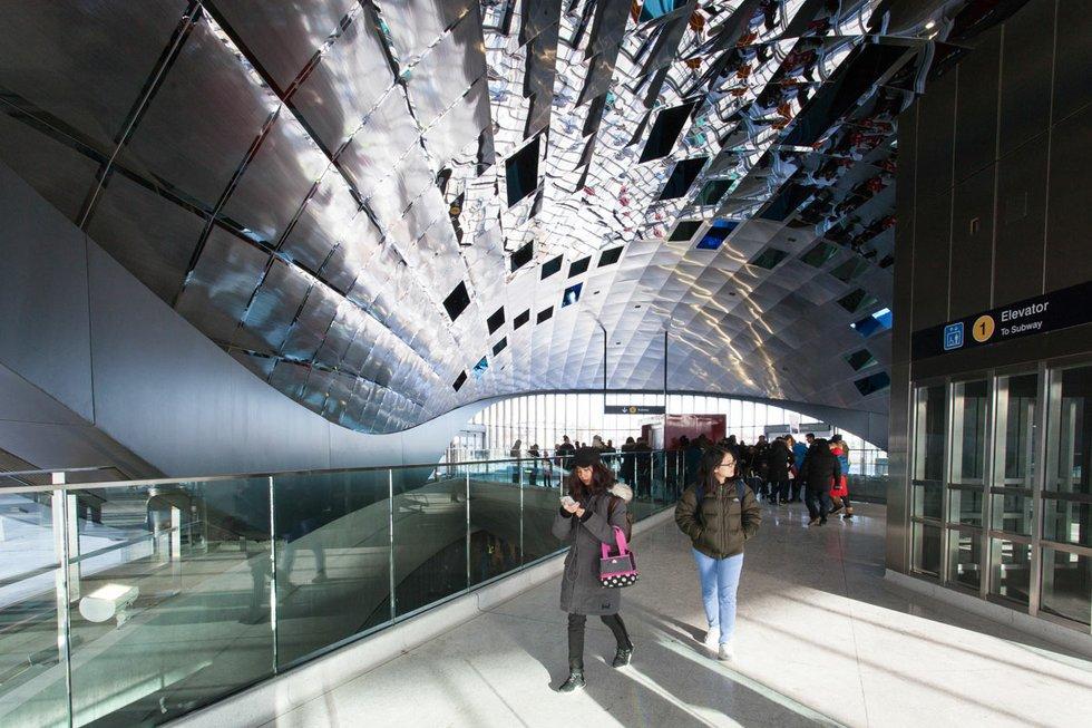 LOW_RES-2214_Vaughan-Metropolitan-Centre.jpg