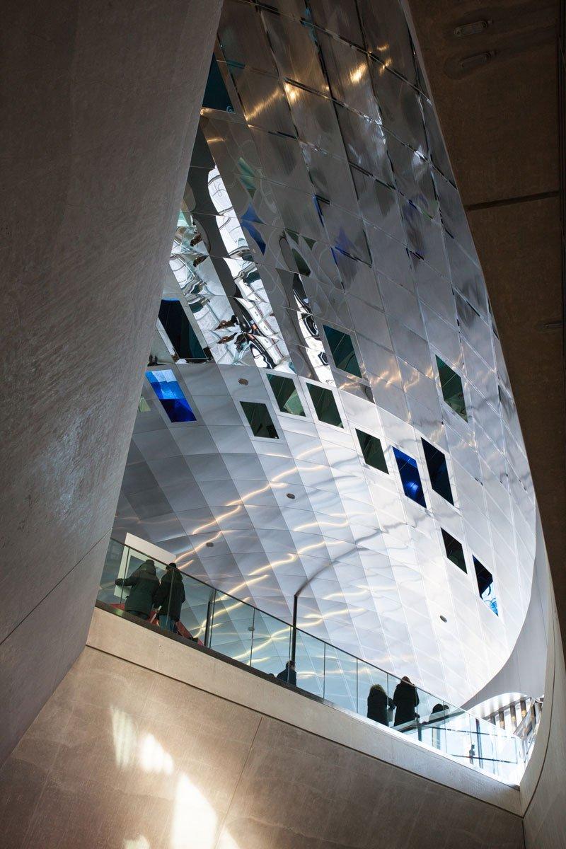 LOW_RES-2220_Vaughan-Metropolitan-Centre.jpg