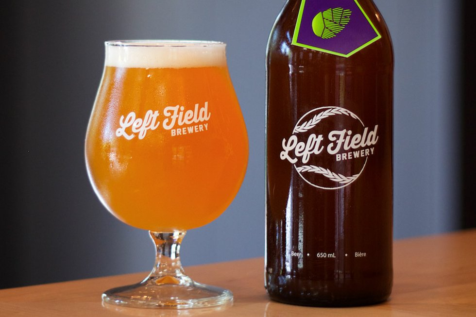 Left-Field-Laser-Show-Bottle-and-Glass.jpg