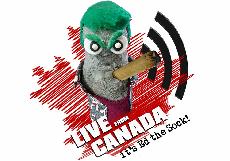 Live-from-Canada-Logo.jpg