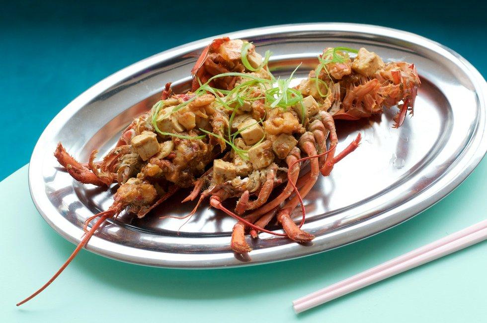 LobsterMapoTofu.jpg