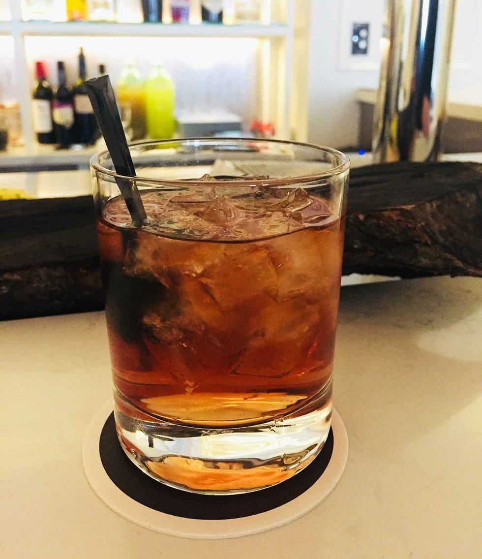 Lokal-Cocktail.jpg