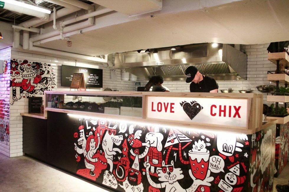 Love Chix booth.jpg