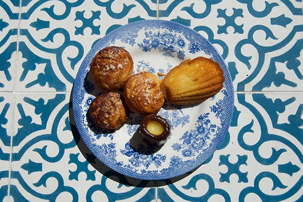 Maman baked goods websize.jpg