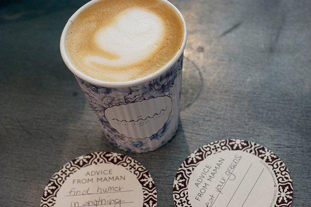 Maman coffee websize.jpg