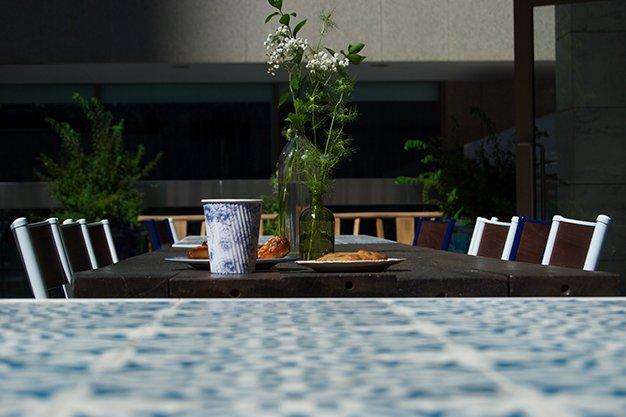 Maman patio websize.jpg