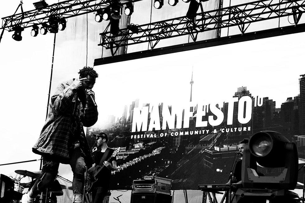 ManifestoPhotos_NOW5.JPG