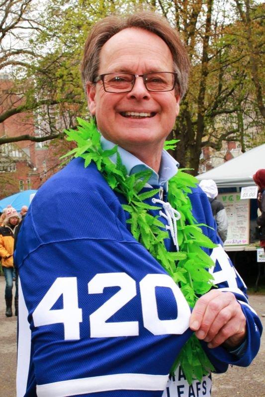 Marc Emery_19th Toronto Global Marijuana March_5.6.2017 (1 of 1).jpg