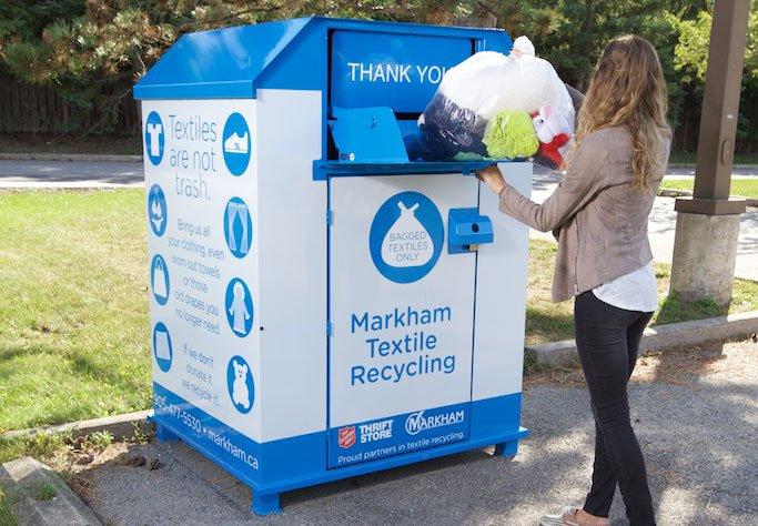 Markham-Textile-Recycling-Image-3.jpg