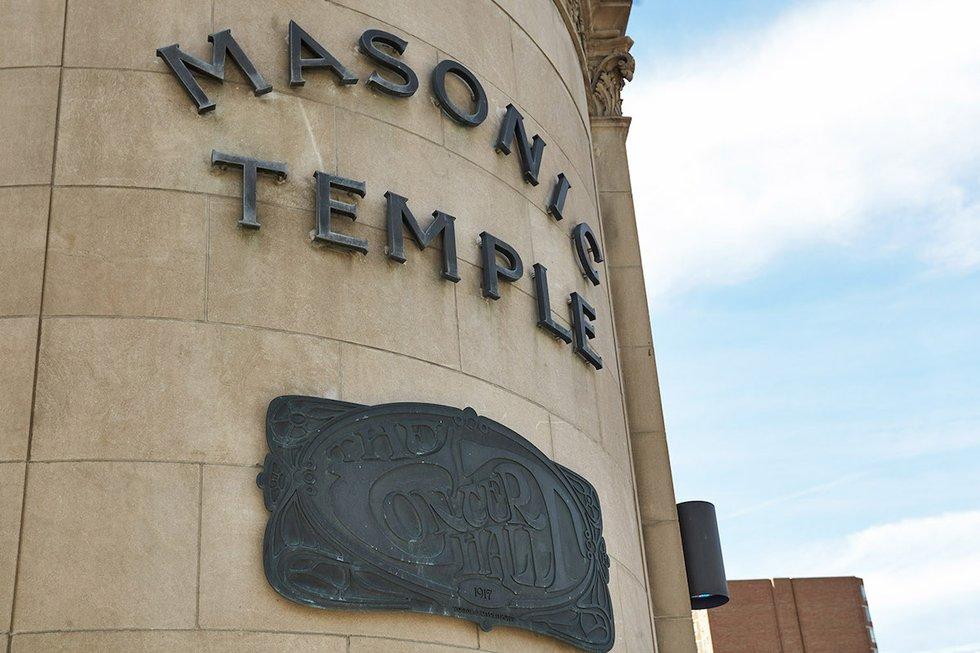 Masonic Temple_Concert Hall.jpg