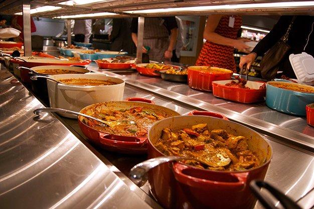 McEwan curry bar websize.jpg