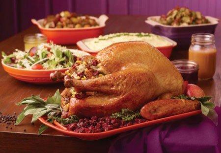 McEwan-turkey-dinner.jpg