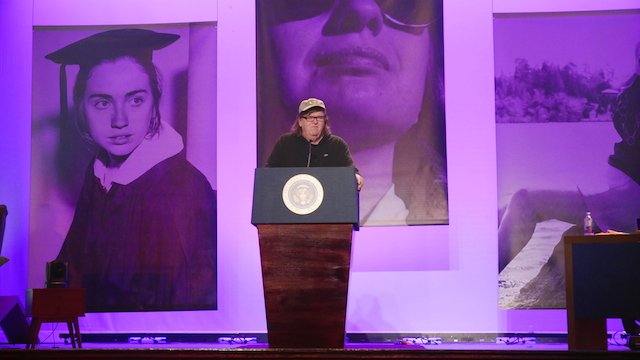 Michael Moore 3.JPG