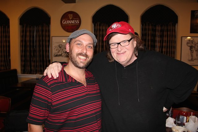 Michael Moore 4.JPG