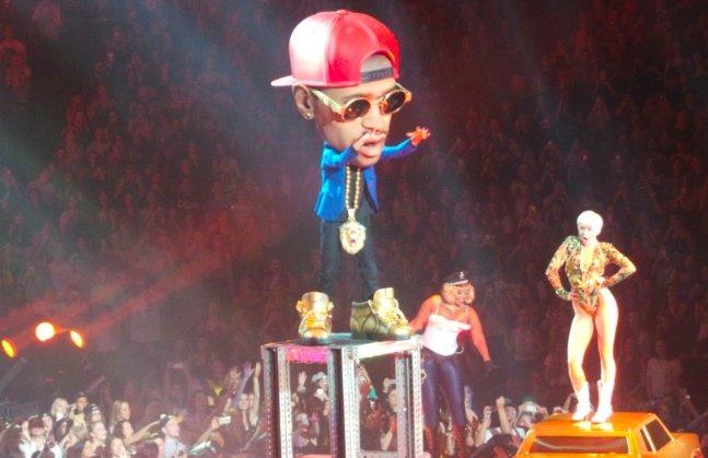 Miley4.JPG