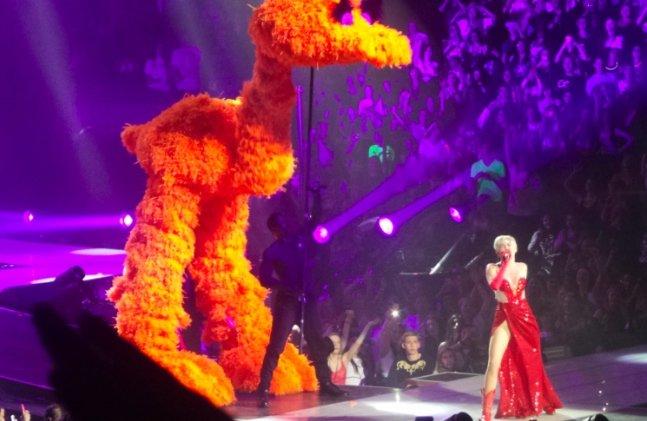 Miley6.JPG