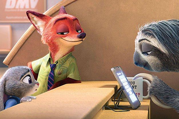 MoviesLA_zootopia-DMV_Trailer-READY_px626.jpg