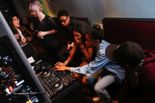 Music - DJ Workshop -12.jpg