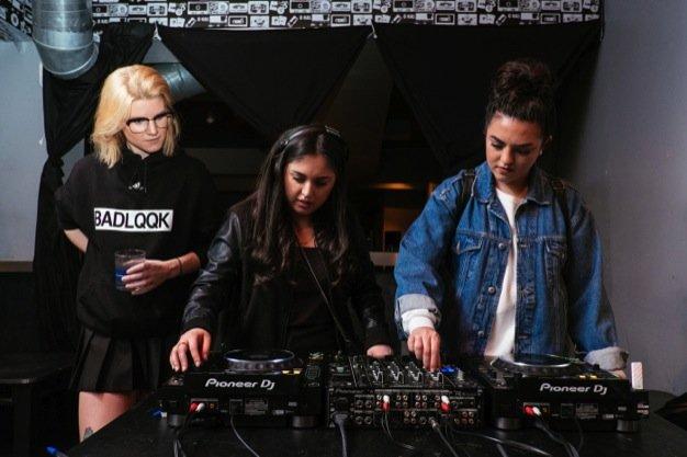 Music - DJ Workshop -17.jpg