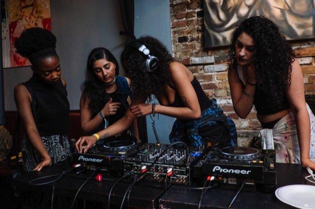Music - DJ Workshop -2.jpg