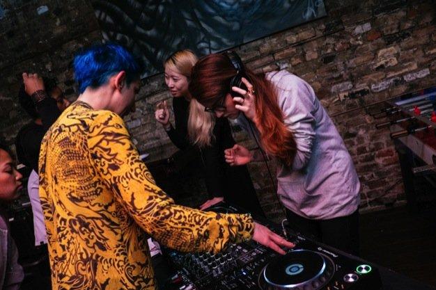Music - DJ Workshop -6.jpg