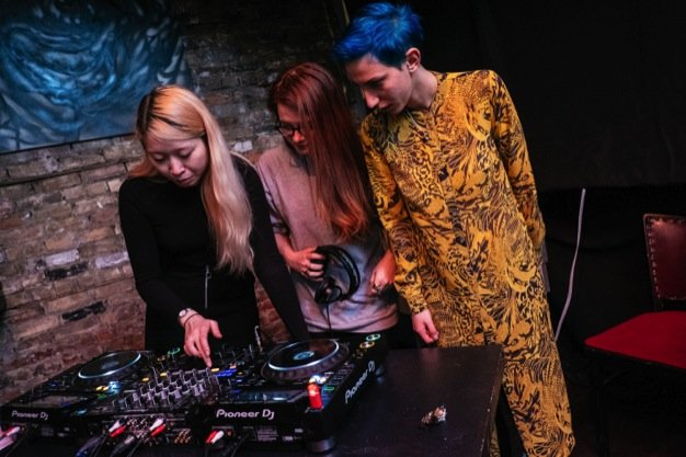 Music - DJ Workshop -7.jpg