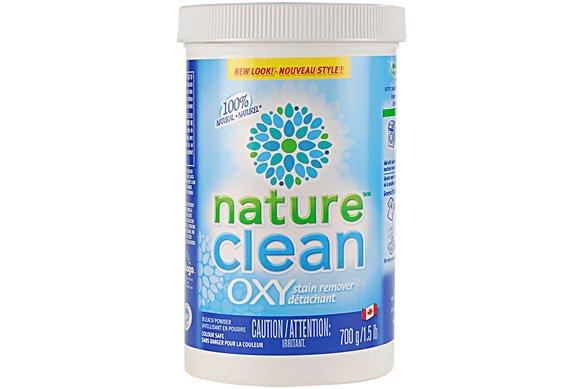 Nature-clean-_web.jpg