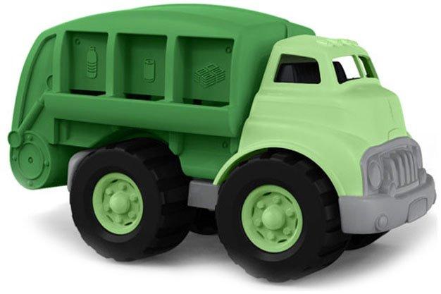 NewsECO-GreenTruck.jpg