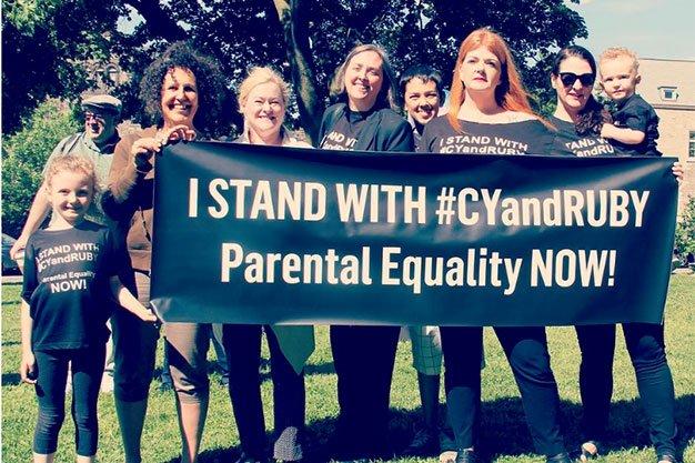 Parental-Equality.jpg