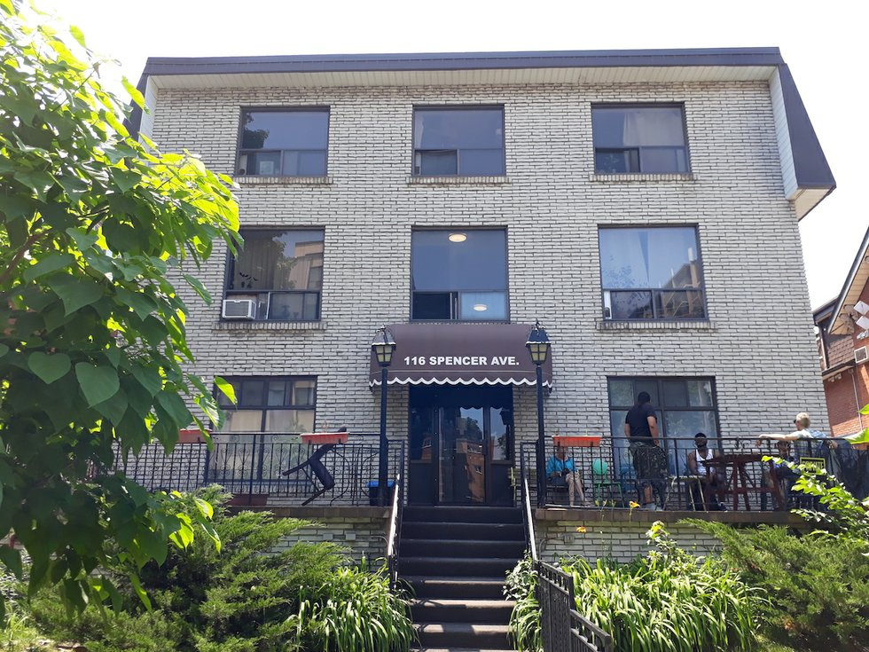 Parkdale Rooming House on Spencer.jpg