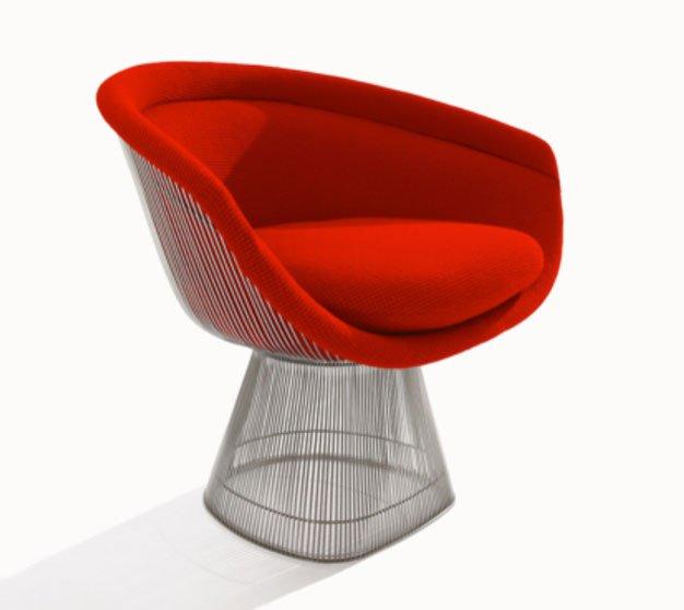 Platner-Chair.jpg