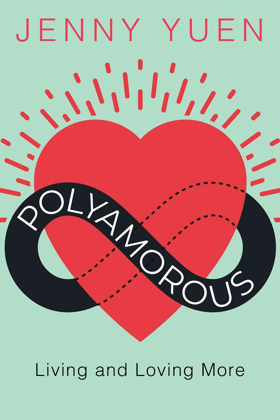 Polyamorous.jpg