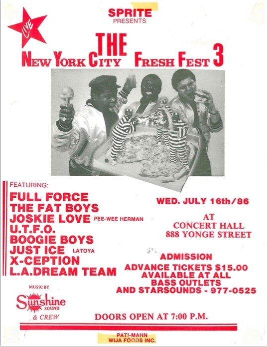 Ramos_Fresh Fest  - July 1986.jpg