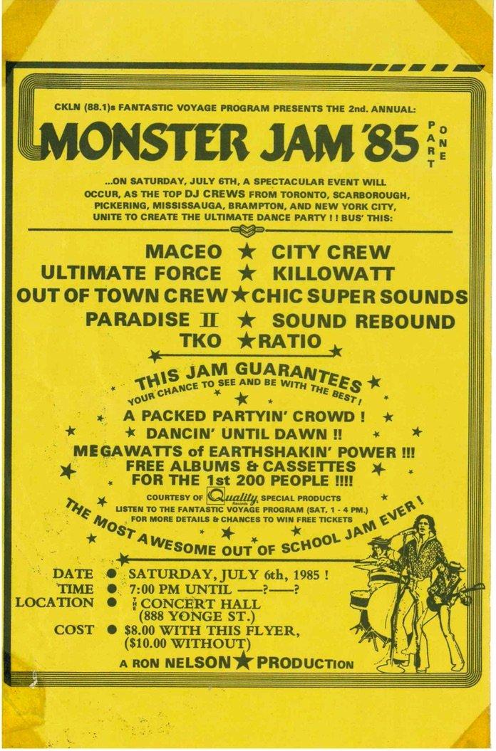 Ramos_Monster Jam 1985.jpg