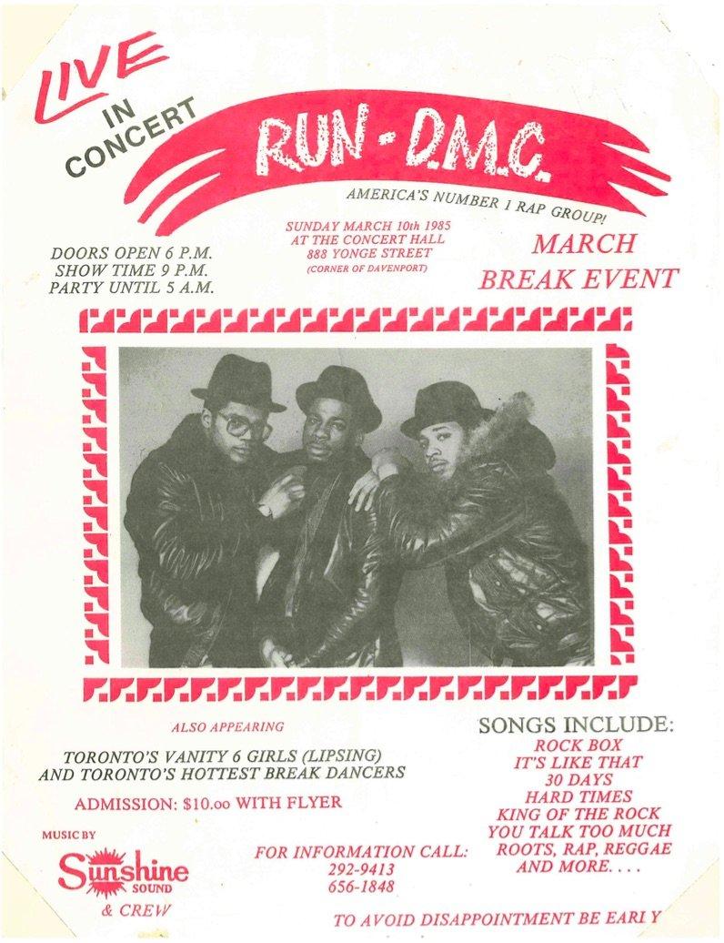 Ramos_Run DMC - Concert Hall - March 1985.jpg