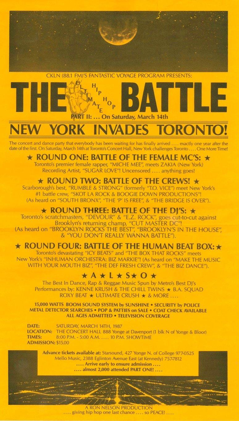 Ramos_The Battle - Concert Hall - March 1987.jpg
