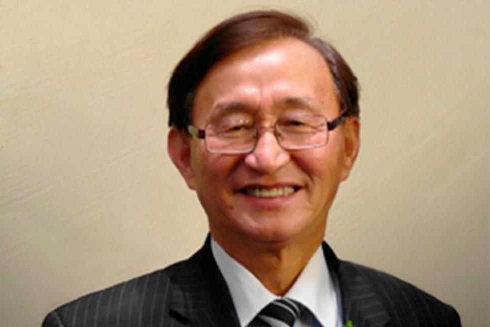 Raymond-Cho.jpg