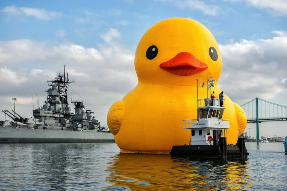 Rubber Duck_01.jpg