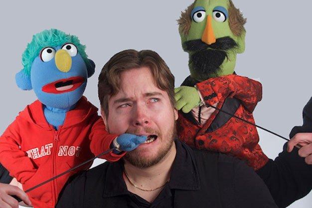 STAGELA_puppets.jpg