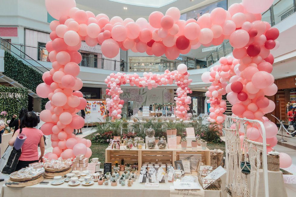 STC Flower Market_balloons.png