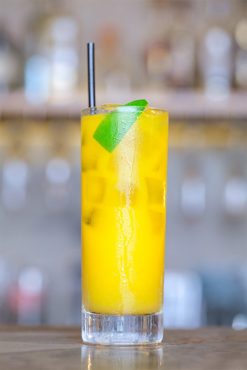 Sabai-Cocktail.jpg