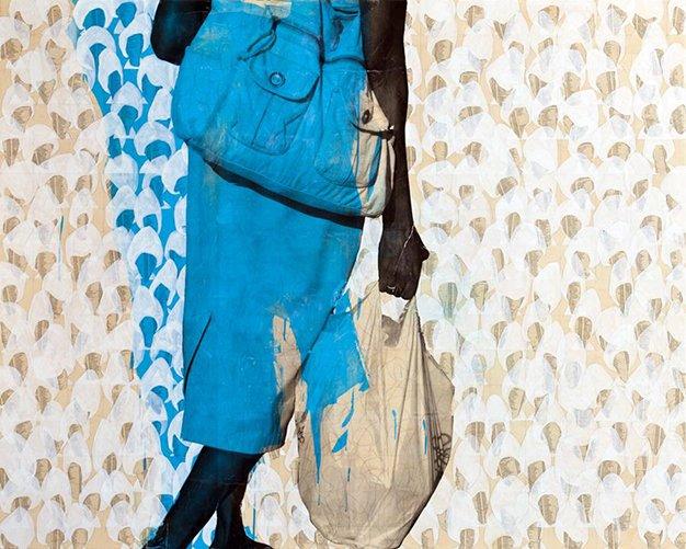 Sandra-Brewster--From-Life-.jpg