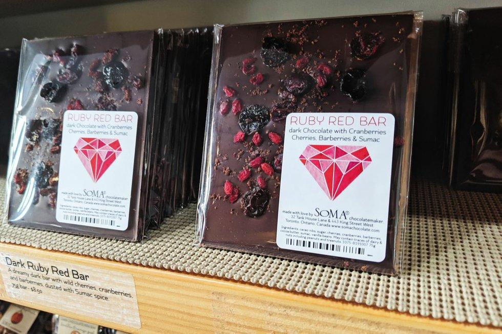 Soma Chocolate 1.jpg