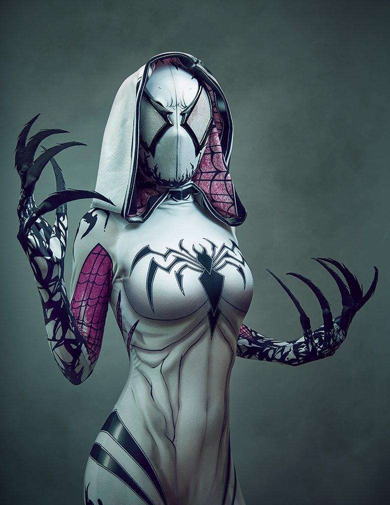 SpiderGwen.jpg